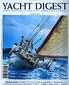 2005-11_YachtDigest