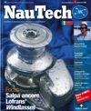 2006-11_NauTech