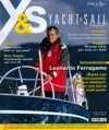2008-03_Yacht&Sail