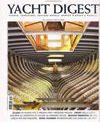 2010-01_Yacht_Digest