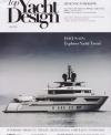 copertina-top-yacht-design-6-2016